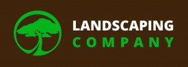 Landscaping Anthony - Landscaping Solutions